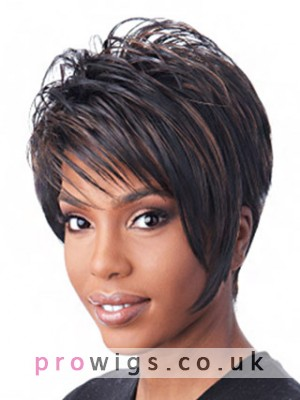 VANESSA Synthetic Hair Wig