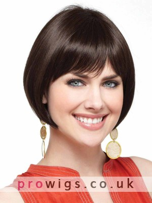 Cory Synthetic Wigs
