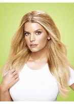 Bump Up Synthetic Hair Extension