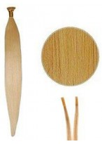 Easy Wear Stick/I Tip Hair Extensions