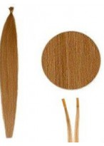 Long Stick/I Tip Hair Extensions