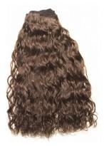 Superior Curl Weaving/Bonding