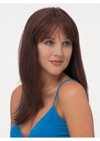 Most Popular Human Hair Wig