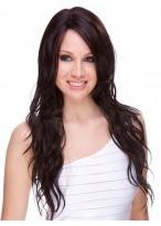 Cala Capless Wavy Synthetic Wig