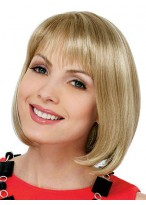 Emma Synthetic Wigs