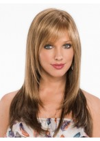 Long Fashion New Style Lace Front Wig