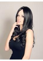 Catherine - Kate Middleton Style Wig