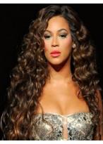 Beyonce Wavy Wig