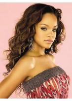 Rihanna Custom Full Lace Wigs