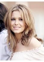 So Hot Cheryl Cole'S Wig
