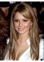 So Hot Cheryl Cole'S Wig