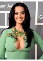 So Hot Katy Perry'S Wig