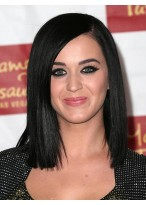 New Fashion Lovely Katy Perry'S Wig