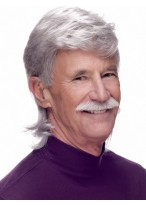 Clearance Synthetic Capless Handsome Mens Wig