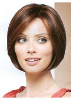 The Latest Technology In Shading Bob Wig