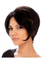 Clearance Freetress Equal Synthetic Lace Front Wig
